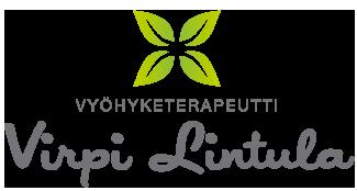 Virpi Lintula